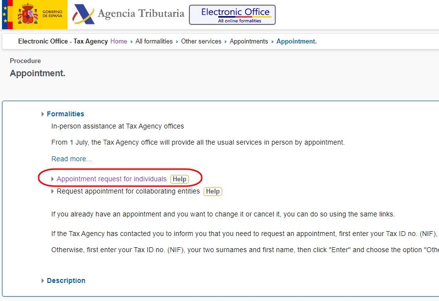 appointment_Hacienda2