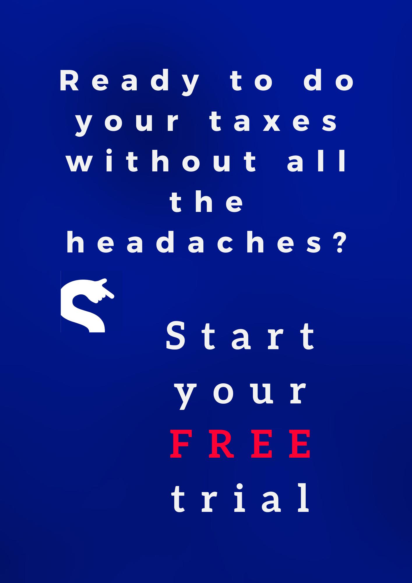 basic_plan_banner