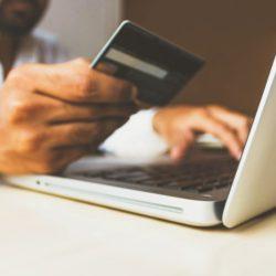 Deductible VAT freelancer