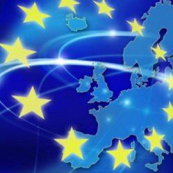 European client